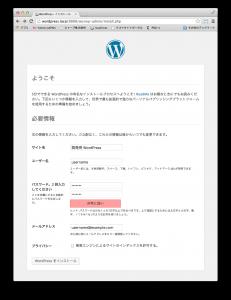 wp-install8