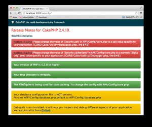 cakephp-install3