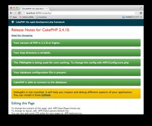 cakephp-install7