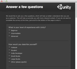 unity2-18